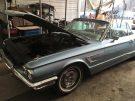 Classic Automotive Restorations